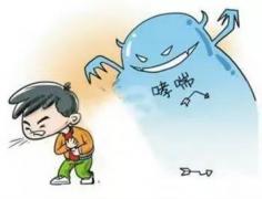 重庆市医保定点医院